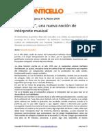 20100228 PDF Harlekin Marcelo Gonzalez (1)