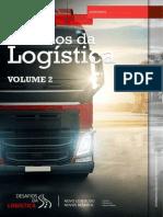 Desafios Da Logistica v2