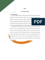 makalah konsep biaya dan biaya per unit.docx