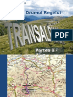 Transalpina_II.ppt