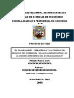 PLAN DE TESIS-PARA CLASES CIVIL.doc