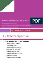 2. TQM course content.pptx