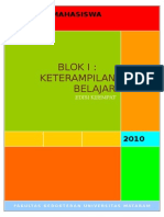 Blok 1
