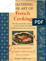 219140771-Mastering-the-Art-of-French-Cooking-Julia-Child.pdf