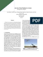 A Real-time Java Virtual Machine for Avionics.pdf