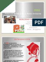 Realidad Nacional - Expo I