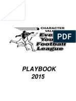 Everest Youth Football playbook 2015.pdf