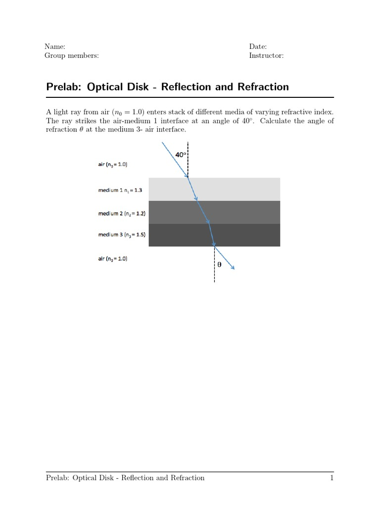 Image Width   Height   Version further Ex le Snells Law in addition Orig besides Light Dispersion as well . on snells law worksheet