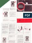leningrad_8_light_meter.pdf