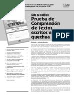 guia_quechua.pdf