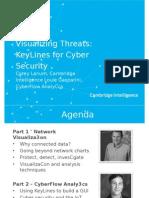 Combinedwebinarslides Keylines Cyberflowanalytics 150303133015 Conversion Gate01