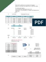 TCEA,Hipotecario,Vehficular(03-12)