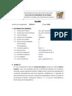 032A Fisica II (Jquijada) 2014-II