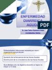 EDAS JCQI, medicina