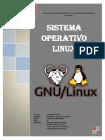 Actividad 04_so Linux
