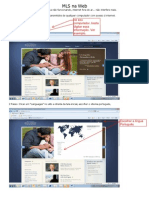02 - Como Preencher Trimestral no Site.pdf