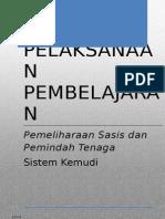 RPP 1 Sistem Kemudi K13_PSPT