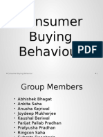 Consumer Behaviour.pptx