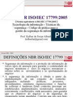 iso_iec17799-2005