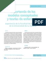 Dialnet-ImportanciaDeLosModelosConceptualesYTeoriasDeEnfer-2051878