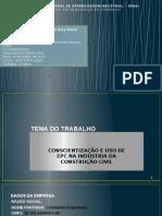 Slide-Paulo 3.pptx