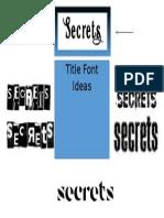 media title ideas.docx