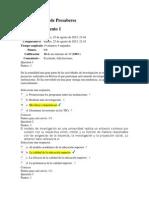 Presaber_SeminarioInvestigacion