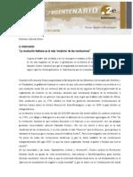 gruner.pdf