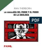 la ideologia dominante- therborn.pdf