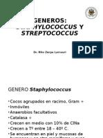 T7 GENEROS Staph -Strepto-2015