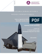 PFG. Fernando España Monedero.pdf