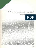 D14_A_doutrina_kantiana_da_propriedade.pdf