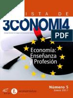 revista economia 4_N5