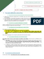 Fiche 1133- L'analyse des classes de Weber.doc