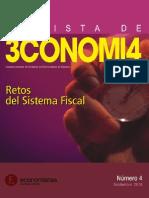 revista economia 04
