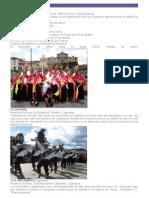 Danzas de Cajamarca.docx