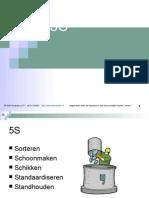 5S presentatie (P11)