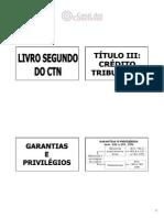 direito_tributario_claudio_borba_garantias_e_privilegios_do_credito.pdf