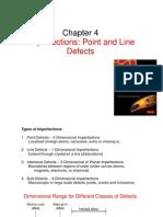 Mechanical Behaviour of Materials Chapter 4