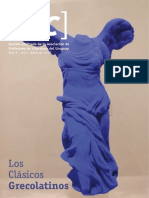 Sic-11-Abril-20151.pdf