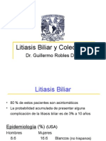 Litiasis Biliar y Colecistitis.ppt