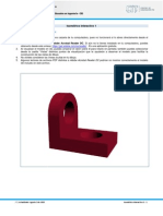 ISOmetrico_interactivo_01