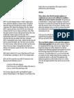 053 - Pandiman v Marine Manning Management Corp & Singhid