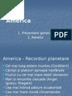 1_america.pptx