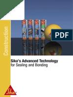 Sika Advanced Technology