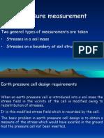 Earth Pressure (Final)