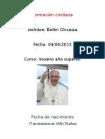 Formación cristiana.docx