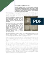 19 Juan de Palafox y Mendoza 7