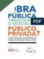 184450615-OBRA-PUBLICA-TRADICIONAL-O-ASOCIACION-PUBLICO-PRIVADA-VIABILIDAD-DEL-COMPARADOR-PUBLICO-PRIVADO-pdf.pdf