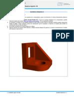 ISOmetrico_interactivo_02